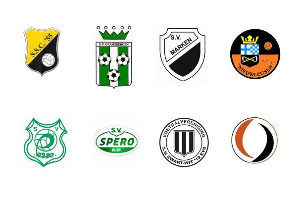 Teams-4