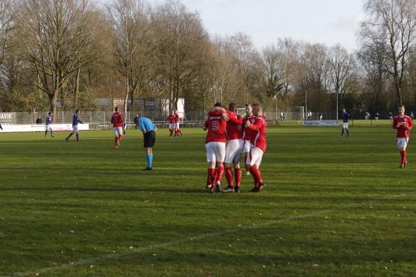 FC Wolvega - DESZ (183)