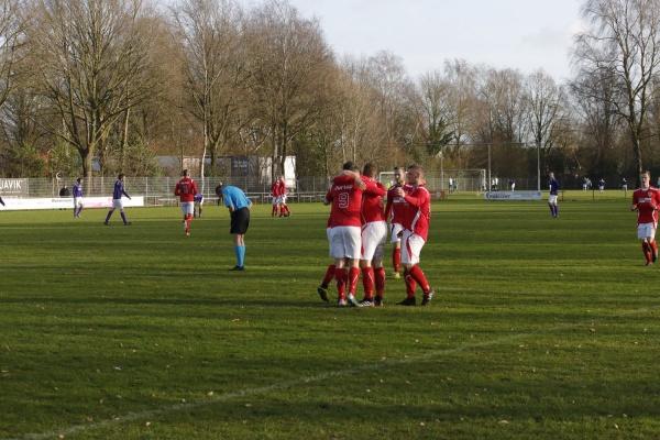 FC Wolvega - DESZ (182)