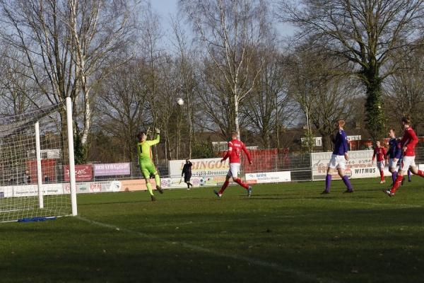 FC Wolvega - DESZ (35)