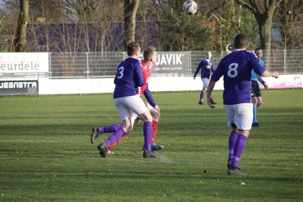 FC Wolvega - DESZ (102)