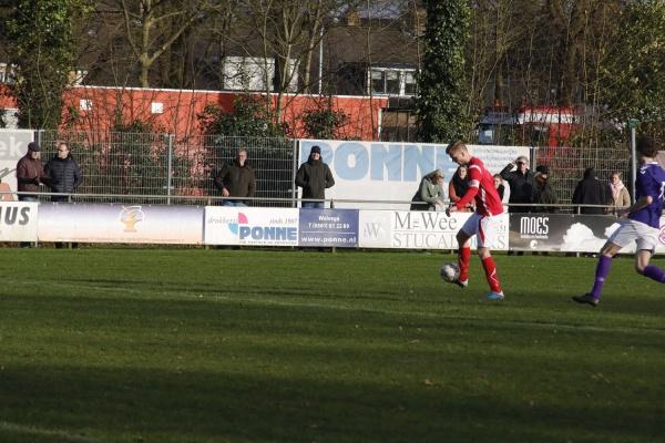 FC Wolvega - DESZ (128)