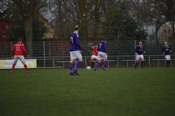 FC Wolvega - DESZ (296)