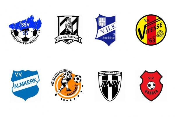 Teams-5