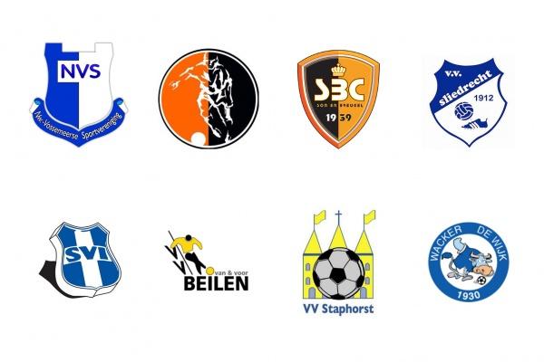 Teams-7
