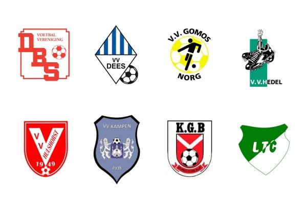 Teams-6