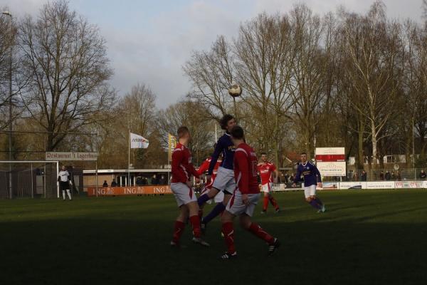 FC Wolvega - DESZ (243)