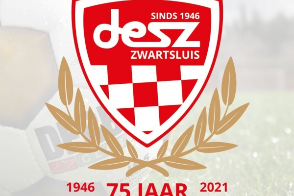 DESZ logo