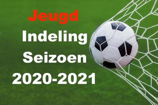voetbal-net (2)