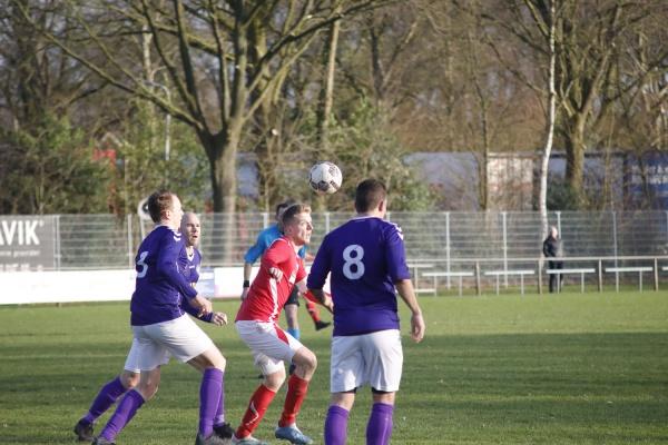 FC Wolvega - DESZ (105)