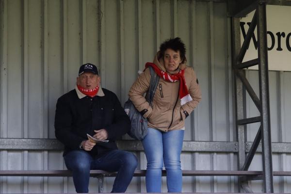 FC Wolvega - DESZ (6)