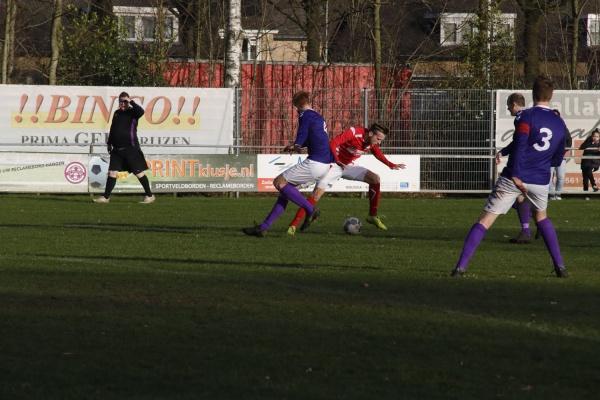 FC Wolvega - DESZ (198)