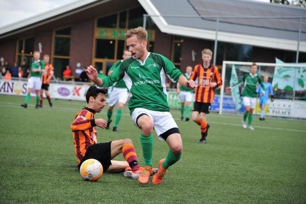 Rouveen-FC-Zutphen-2019-7