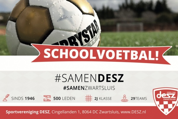9f7a4f-desz-schoolvoetbal