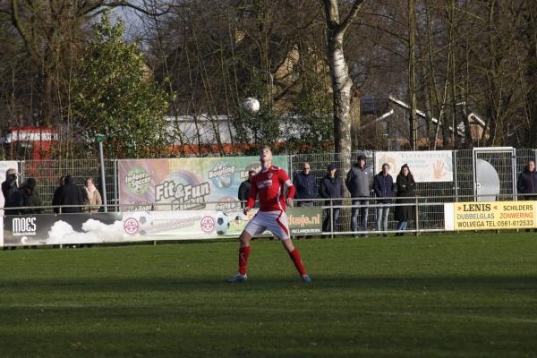 FC Wolvega - DESZ (127)