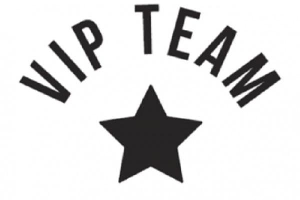 VIP-Team-web