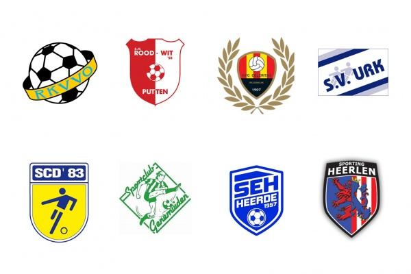 Teams-3