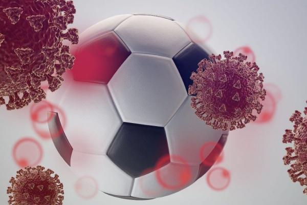 voetbal-corona-1024x650-1