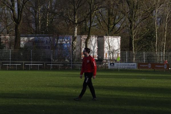 FC Wolvega - DESZ (7)