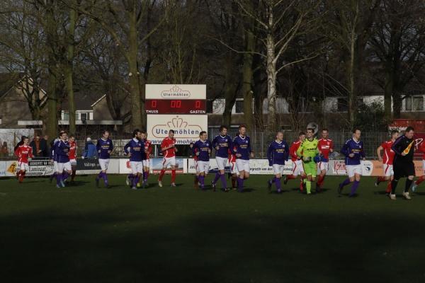 FC Wolvega - DESZ (11)