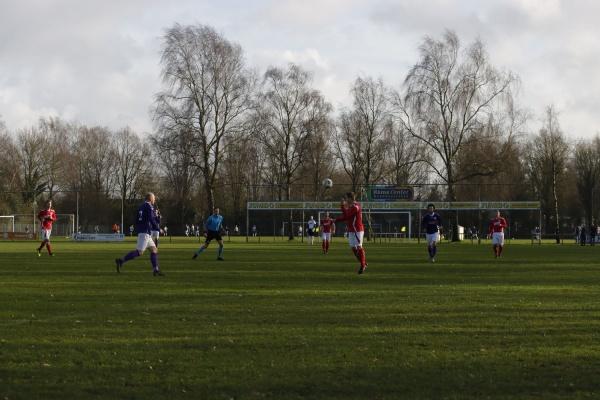 FC Wolvega - DESZ (39)