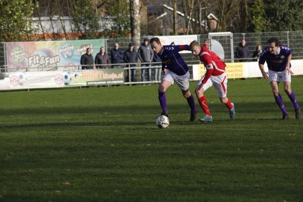 FC Wolvega - DESZ (162)
