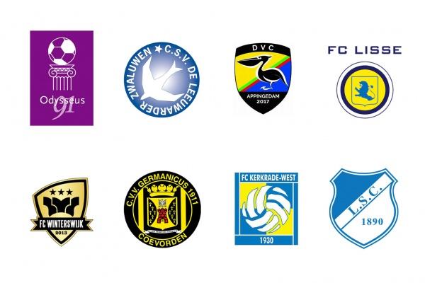 Teams-1