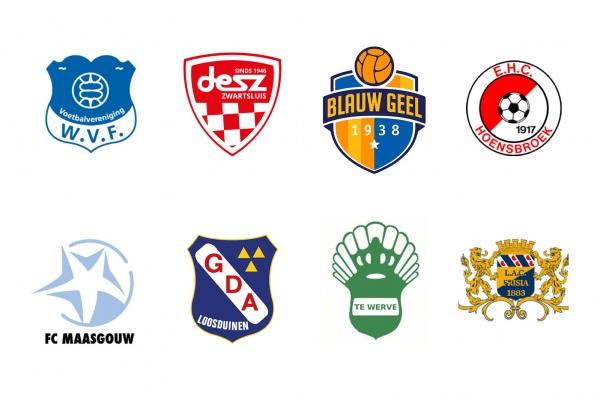 Teams-8