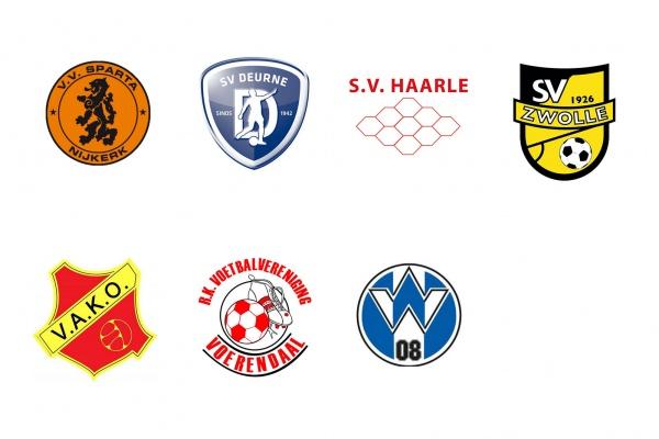 Teams-9