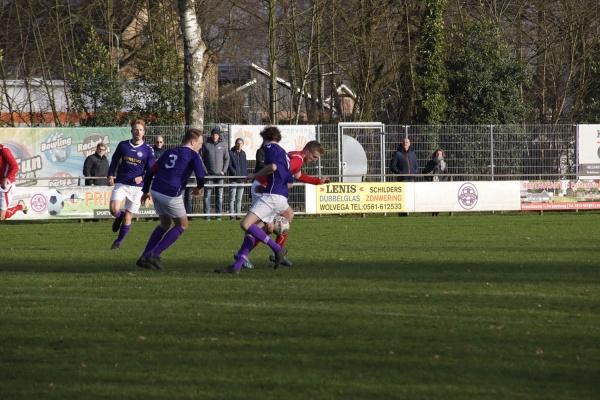 FC Wolvega - DESZ (156)