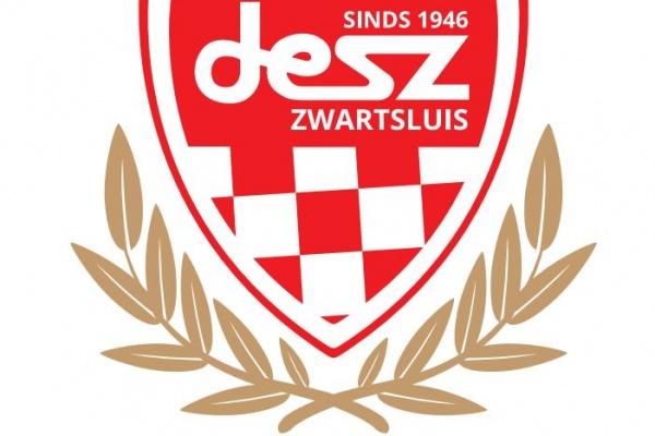Logo DESZ