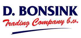 Bonsink Yacht Painters